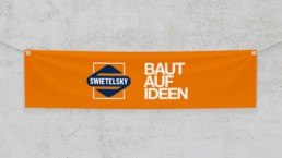 Banner-Bauzaunblende-WTW-Andorf-5