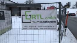 Banner-Bauzaunblende-WTW-Andorf-8
