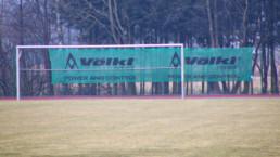 Banner Bauzaunblenden WTW Andorf x3