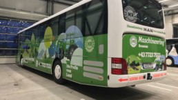 Fahrzeugbeschriftung-WTW-Andorf-bus