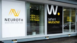 Fassadengestalung-WTW-Andorf-5