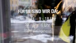 Glasdekor-WTW-Andorf-5