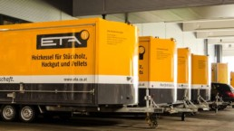 Haenger-Container-Beschriftung-WTW-Andorf-2