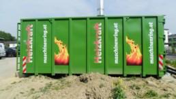 Haenger-Container-Beschriftung-WTW-Andorf-7