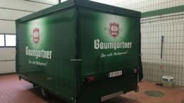 Haenger-Container-Beschriftung-WTW-Andorf