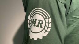Textildruck-WTW-Andorf-2