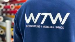 Textildruck-WTW-Andorf-4