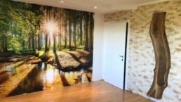 Wandbranding-Wandbilder-WTW-Andorf-6