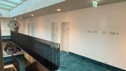 Wandtattoos-Wandbeschriftung-WTW-Andorf-1