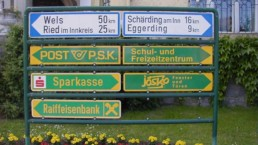 Wegleitsysteme-WTW-Andorf-2