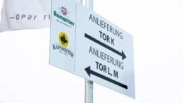 Wegleitsysteme-WTW-Andorf-4